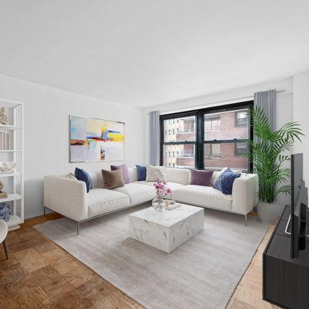 Rent this 1 bed condo on 415 Grand Street in New York, NY 10002