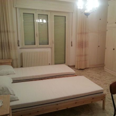 Rent this 3 bed room on Viale Pepe in 31, 65126 Pescara PE