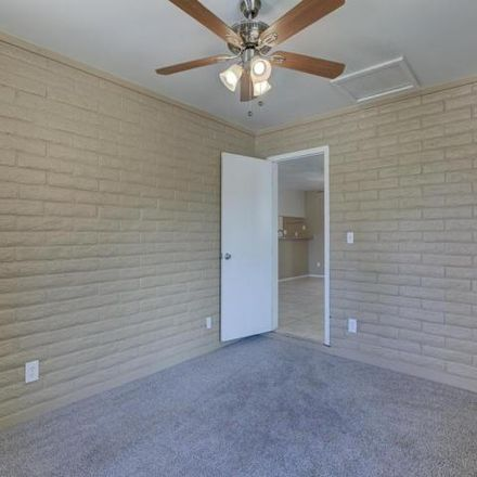Rent this 4 bed house on 1698 East Gaylon Drive in Tempe, AZ 85282