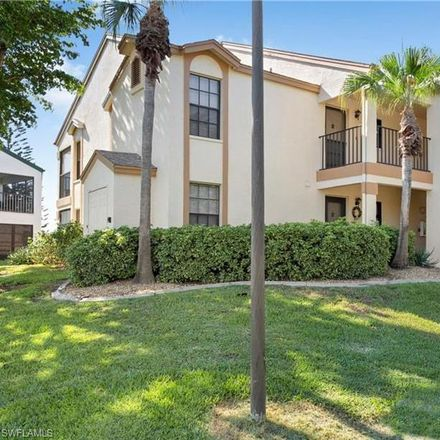 Rent this 2 bed condo on 17156 Ravens Roost in Fort Myers, FL