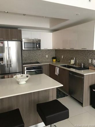 Rent this 2 bed apartment on Doral Blvd in Miami Springs, FL