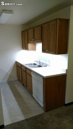Rent this 2 bed apartment on 155 Hillcrest Lane in Bartlett, IL 60103
