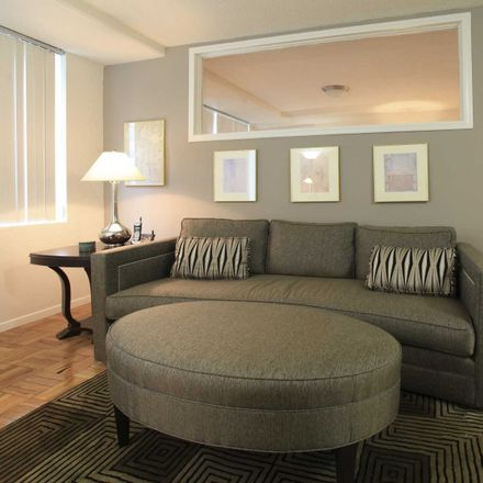 Rent this 0 bed apartment on 1575 Spring Place Northwest in Washington, DC 20010
