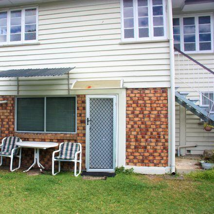 Rent this 1 bed room on b/164 Birdwood Road