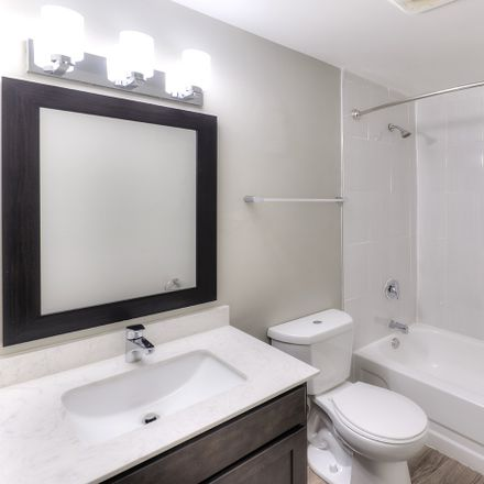 Rent this 1 bed apartment on 66 South Lincoln Street in Westmont, IL 60559