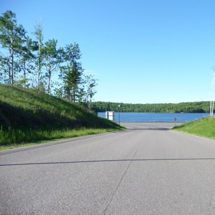 Rent this 0 bed apartment on W Water in Negaunee, MI