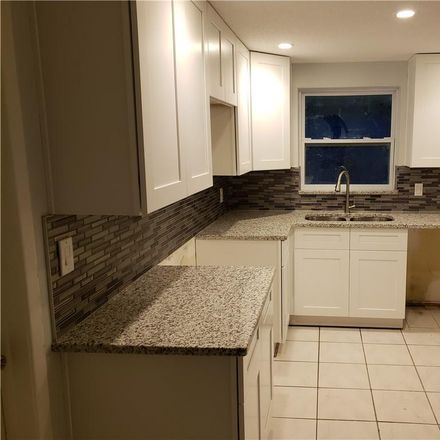 Rent this 2 bed house on 7211 Heath Dr in Port Richey, FL