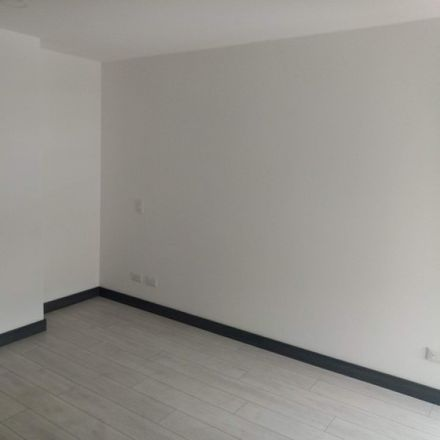 Rent this 3 bed apartment on Fruver in Calle 19 # 43G 160 Local 6, Comuna 14 - El Poblado