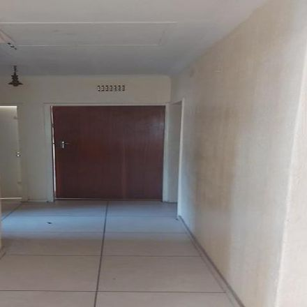 Rent this 3 bed house on Tirmeria Road in Riverlea, Johannesburg