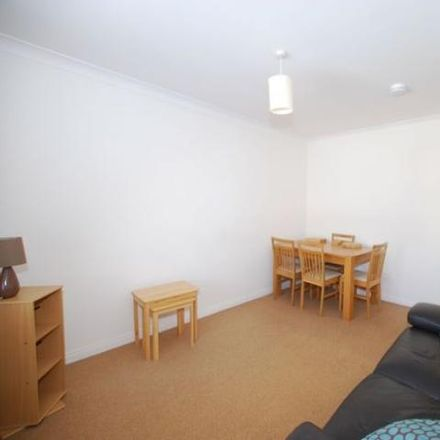 Rent this 2 bed apartment on Culduthel Mains Crescent in Inverness IV2 6RF, United Kingdom