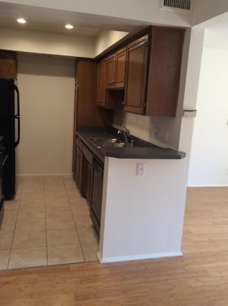 Rent this 2 bed apartment on 1505 Barry Ave in Los Angeles, CA 90025