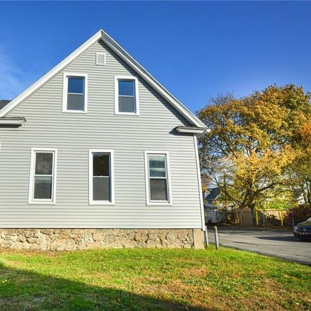 Rent this 3 bed house on 210 Henrietta Street in Rochester, NY 14620