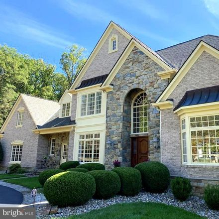 Rent this 6 bed house on 10213 Riverwood Drive in Travilah, MD 20854