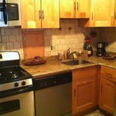 Rent this 1 bed apartment on Dupont Circle and surrunding block in The Lauren, 1301 20th Street Northwest