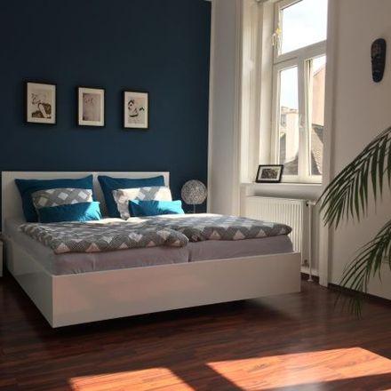 Rent this 2 bed apartment on Fünfhausgasse 2 in 1150 Vienna, Austria