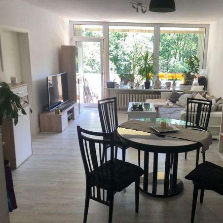 Rent this 2 bed apartment on Hamburg in Farmsen-Berne, HAMBURG