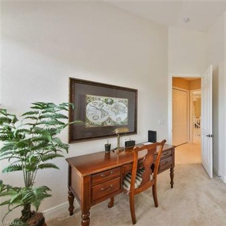 Rent this 4 bed condo on Marino Pointe Dr in Fort Myers, FL