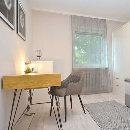 Rent this 1 bed apartment on Fürth in Altstadt, BAVARIA