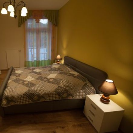 Rent this 1 bed apartment on Lahnstraße 52 in 56130 Bad Ems, Germany