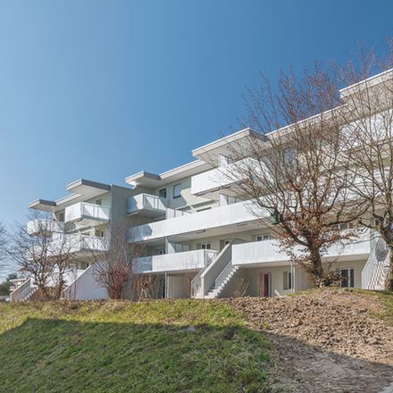 Rent this 3 bed apartment on 8304 Bezirk Bülach