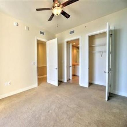 Rent this 3 bed condo on 2110 West First Street in Fort Myers, FL 33901