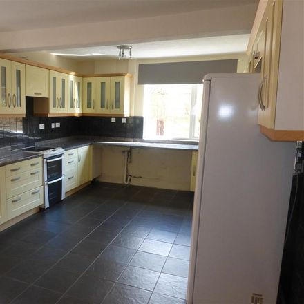 Rent this 3 bed house on 11 Lime Grove in Long Eaton NG10 4LD, United Kingdom