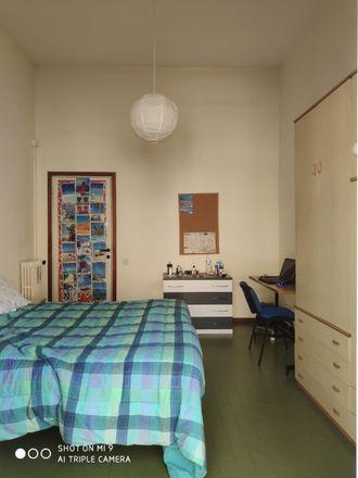Rent this 3 bed room on Via Pergolesi Raffaele Generale in 4, 60127 Ancona AN