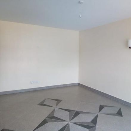 Rent this 2 bed apartment on Limuru Road in Ruaka, 11403