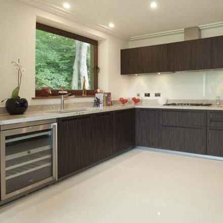 Rent this 2 bed apartment on 45 The Bishops Avenue in London N2 0BB, United Kingdom