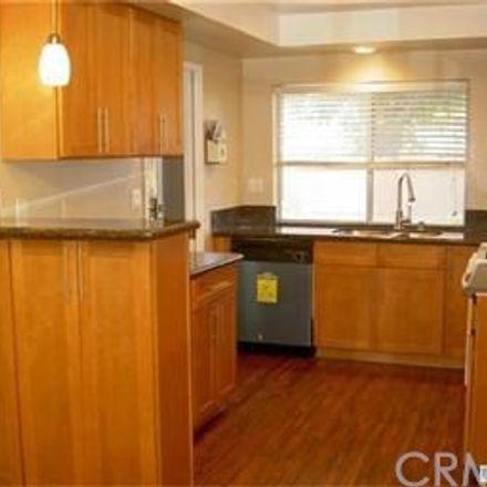 Rent this 3 bed condo on 1529 Avenida Selva in Fullerton, CA 92833