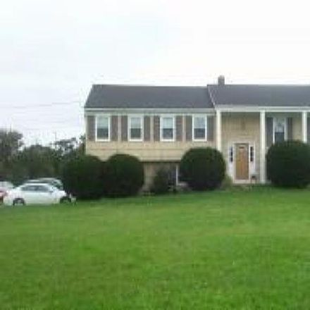 Rent this 4 bed house on New Centre Road in Hillsborough Township, NJ 08844