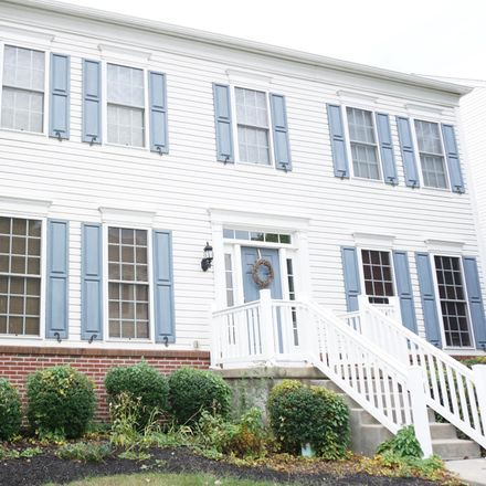 Rent this 4 bed loft on 1403 Hampshire Ln in Chester Springs, PA