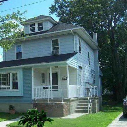 Rent this 1 bed house on 125 Crescent Avenue in Woodbury, NJ 08096