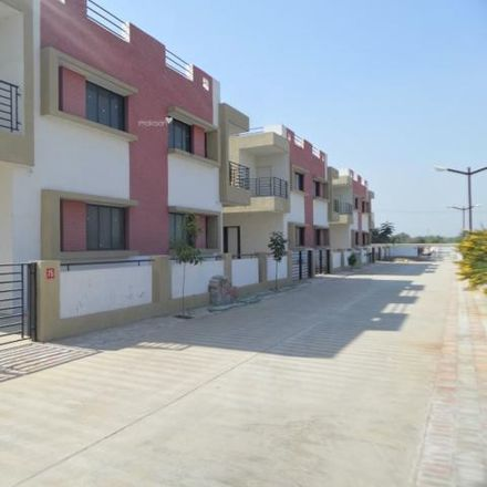 Rent this 3 bed house on Ahmedabad District in Telav - 380058, Gujarat