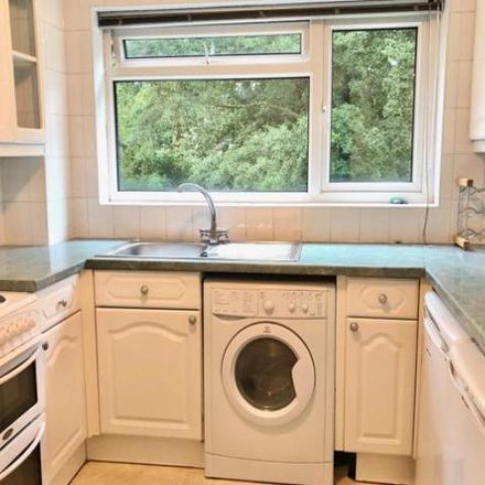 Rent this 2 bed apartment on Woodside Court in Cardiff CF, United Kingdom