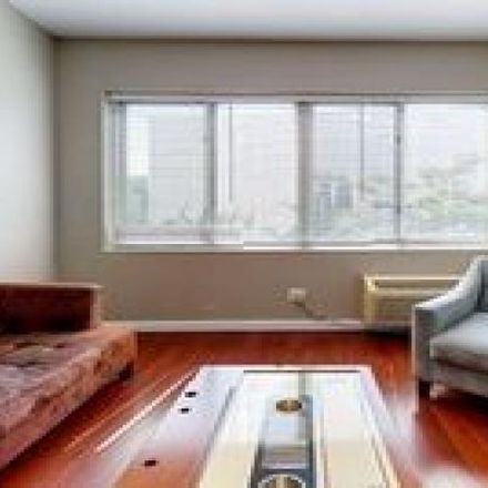 Rent this 1 bed condo on 36 Wilson Avenue in New York, NY 11206