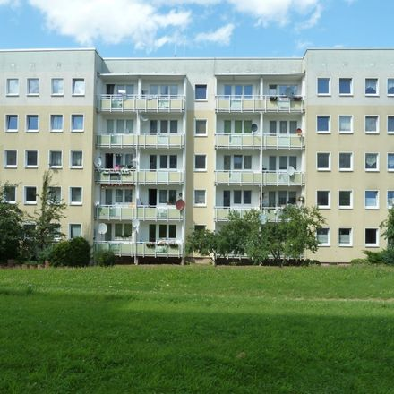 Rent this 3 bed apartment on Wutha-Farnroda in Thuringia, Germany