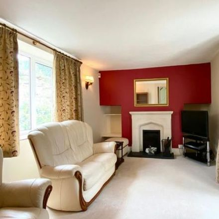 Rent this 3 bed house on Cheddarcoombe Lane in Star BS25 1QD, United Kingdom