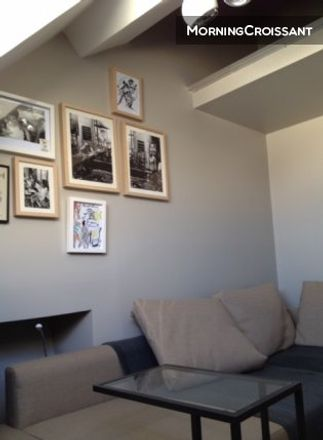 Rent this 0 bed room on 5 Rue des Beaux-Arts in 75006 Paris, France