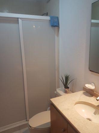Rent this 1 bed room on Calle Uno 64 in Acacias, 03240 Ciudad de México