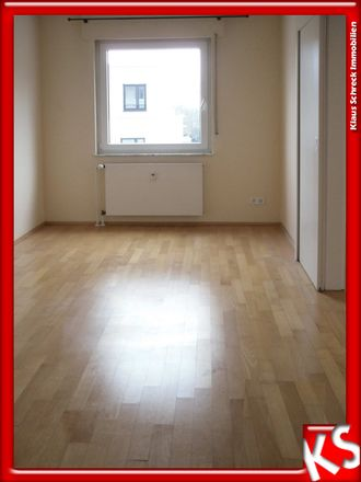 Rent this 4 bed apartment on Deutschherrenstraße 87a in 53177 Bonn, Germany