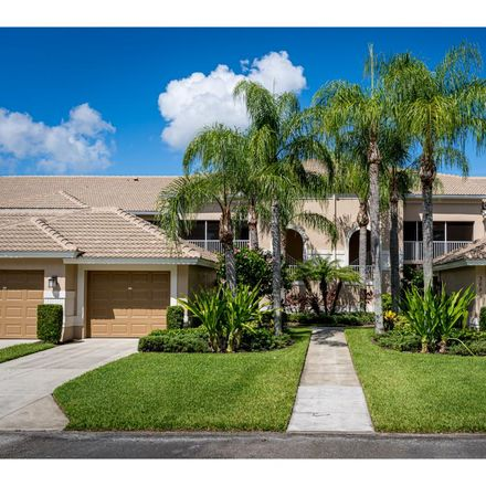 Rent this 2 bed apartment on 3685 Buttonwood Way in Lely Country Club, FL 34112