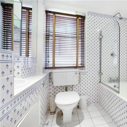 Rent this 2 bed apartment on 19 Rosary Gardens in London SW7, United Kingdom
