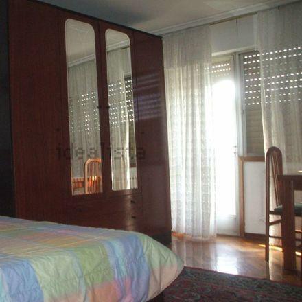 Rent this 3 bed room on Av. de Castelao in 21, 36209 Vigo