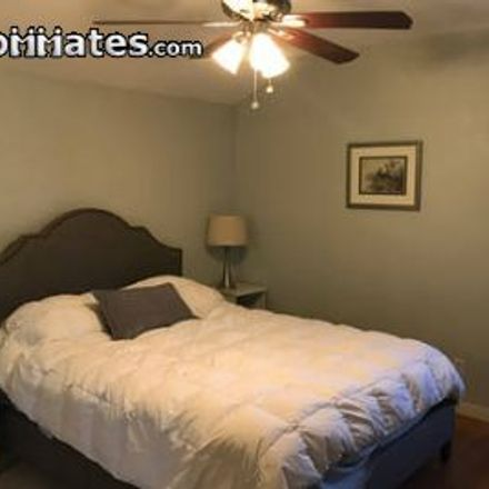 Rent this 3 bed house on 3018 Fontana Drive in Houston, TX 77043