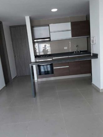 Rent this 1 bed apartment on Calle 47C in San Isidro, 080006 Barranquilla