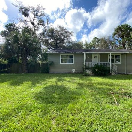 Rent this 2 bed house on 6670 West Park Drive in Homosassa Springs, FL 34446