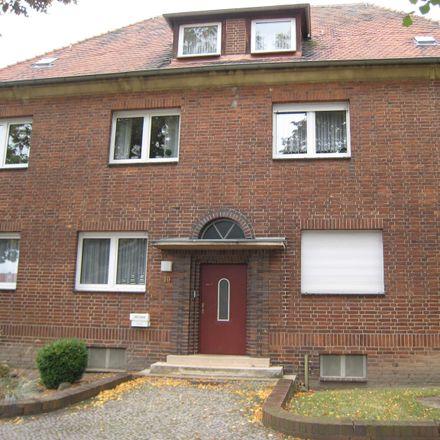Rent this 2 bed loft on Jerichower Land in Wohngebiet Gröblerstraße, SAXONY-ANHALT