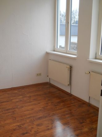 Rent this 2 bed apartment on Sackstraße in 06366 Köthen (Anhalt), Germany