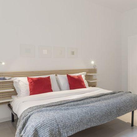 Rent this 2 bed apartment on Fernanda in Via Crescenzo del Monte, 18
